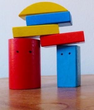 smiling-building-blocks