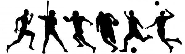 sports-sils