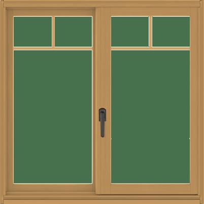 andersen windows doors goodrich lumber