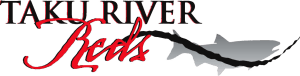 taku river reds link - New Online Store