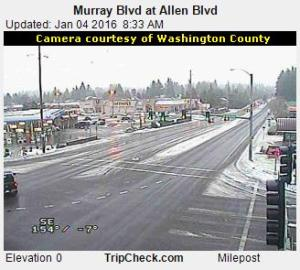 Murray Blvd at Allen Blvd_pid2948