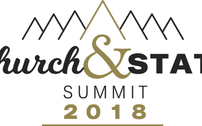 Church And State Summit 2018 Videos