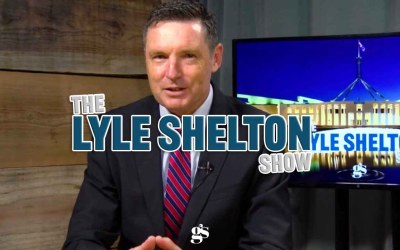 After Victoria what now, reassessing sexual ethics + more | The Lyle Shelton Show #28