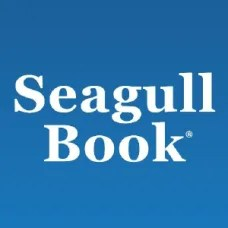 seagull book coupons promo codes