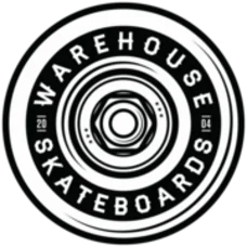 40 off warehouse skateboards coupons