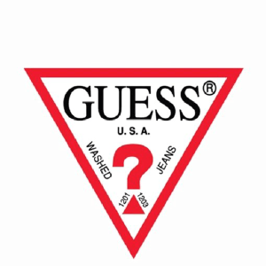 63 Off Guess Factory Coupons Promo Codes Dec 2019 Goodshop