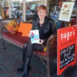 Katherine Dewar author at Paiges Whanganui