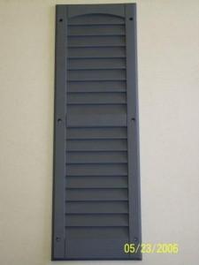 447_100_1119 slate blue