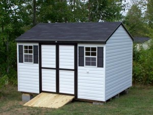 600_10x12_A-roof_824