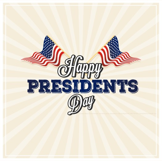 THE STORY OF PRESIDENTS' DAY - The Good Shepherd Community