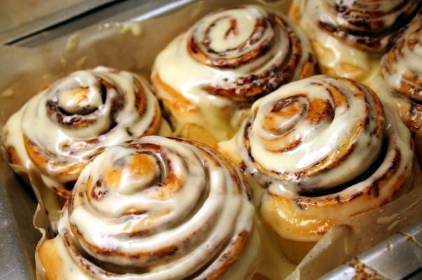 3rd Annual Bake Sale to Benefit Rochester Women's Shelter – 2015