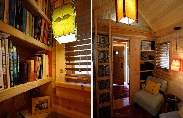 Tiny House On Wheels Main Living Room 600x388 OS More