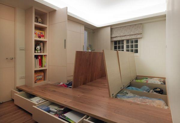 floor-storage1
