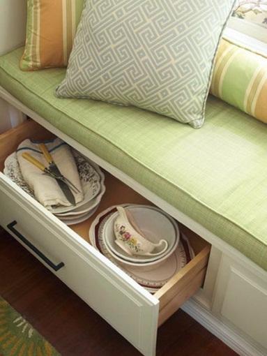 under-bench-seating-storage