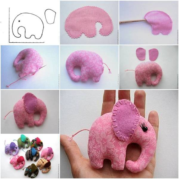 DIY-Pocket-Elephant