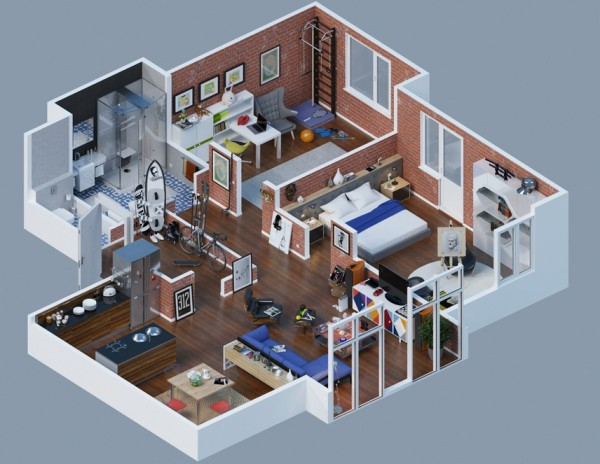 apartment-layout-home-design-13
