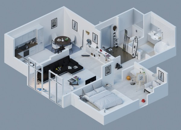 apartment-layout-home-design-2