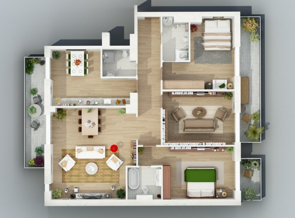 apartment-layout-home-design-22