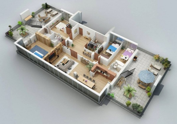 apartment-layout-home-design-23