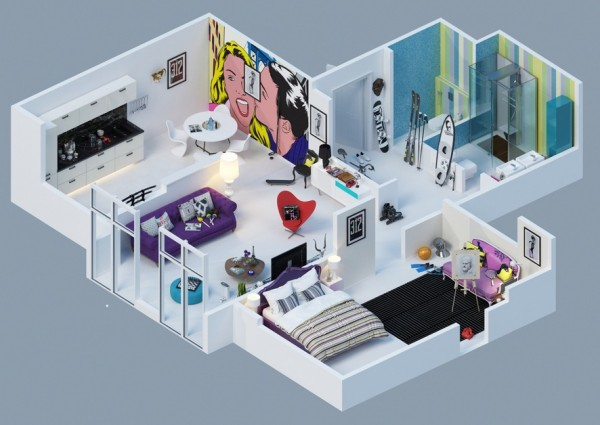 apartment-layout-home-design-5