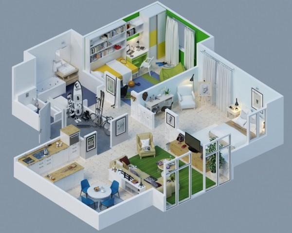 apartment-layout-home-design-7