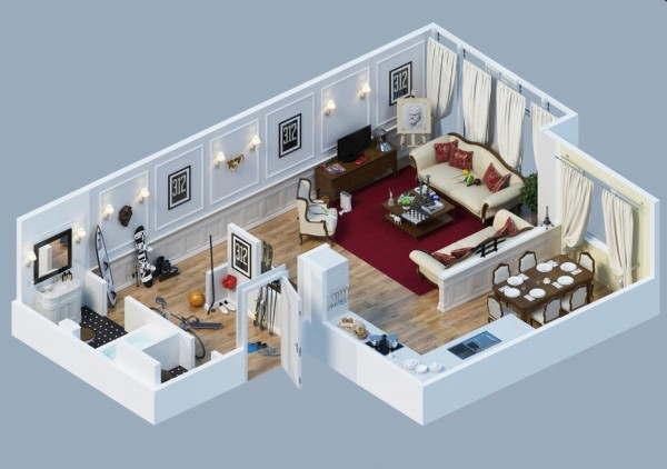 apartment-layout-home-design-9