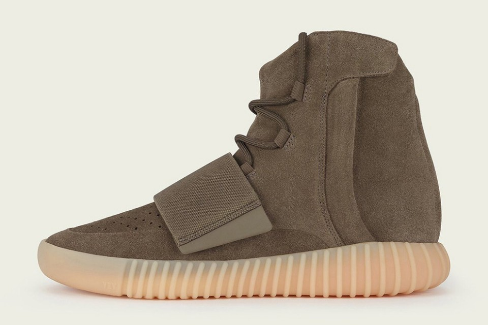 adidas-yeezy-boost-750-chocolate-official-images-01-960x640