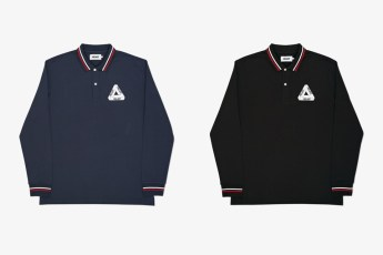 palace-ultimo-collection-every-piece-7