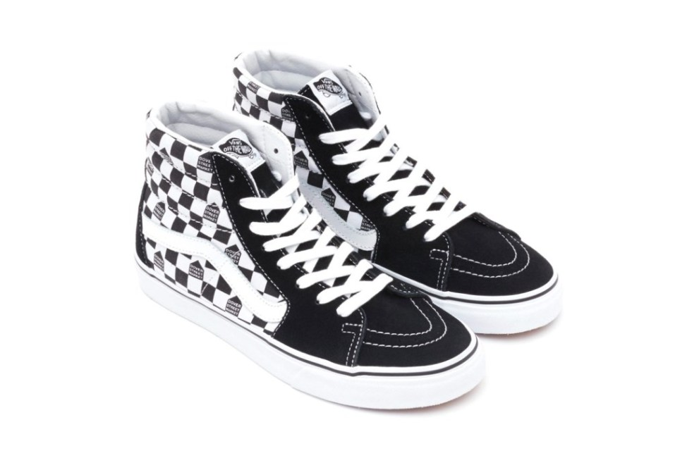 vans-dover-street-market-sk8-hi-old-skool-collaboration-release-2