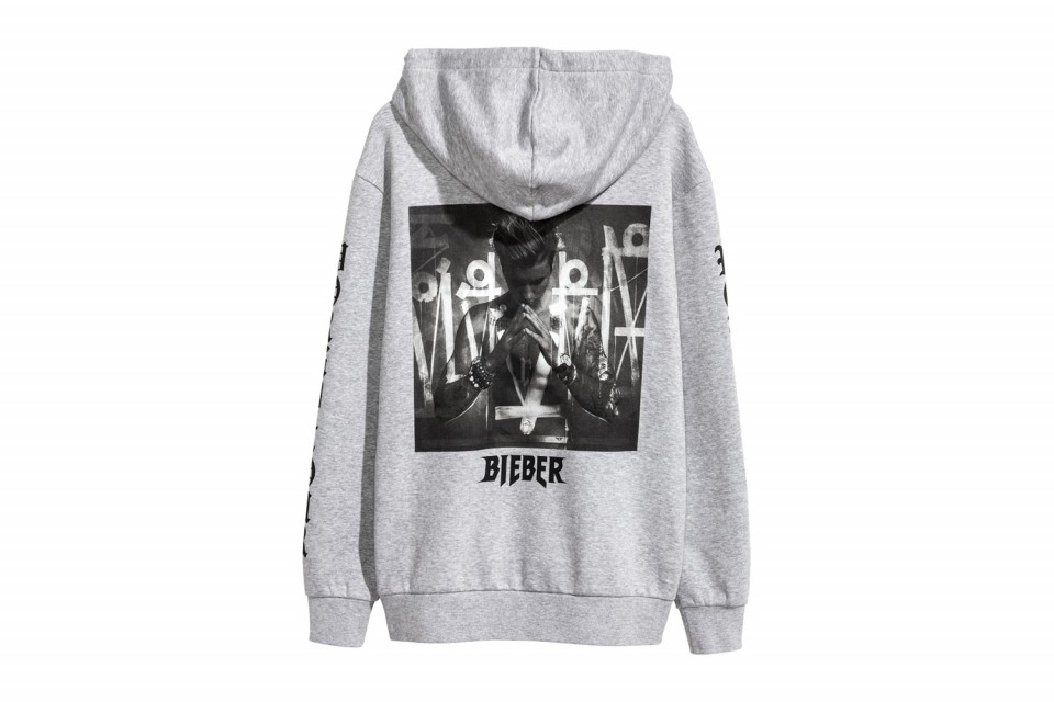 justin-bieber-purpose-tour-merch-hm-03-960x640