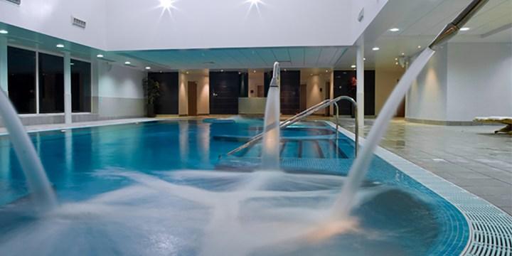 spa experience welwyn garden city | hertfordshire | good spa