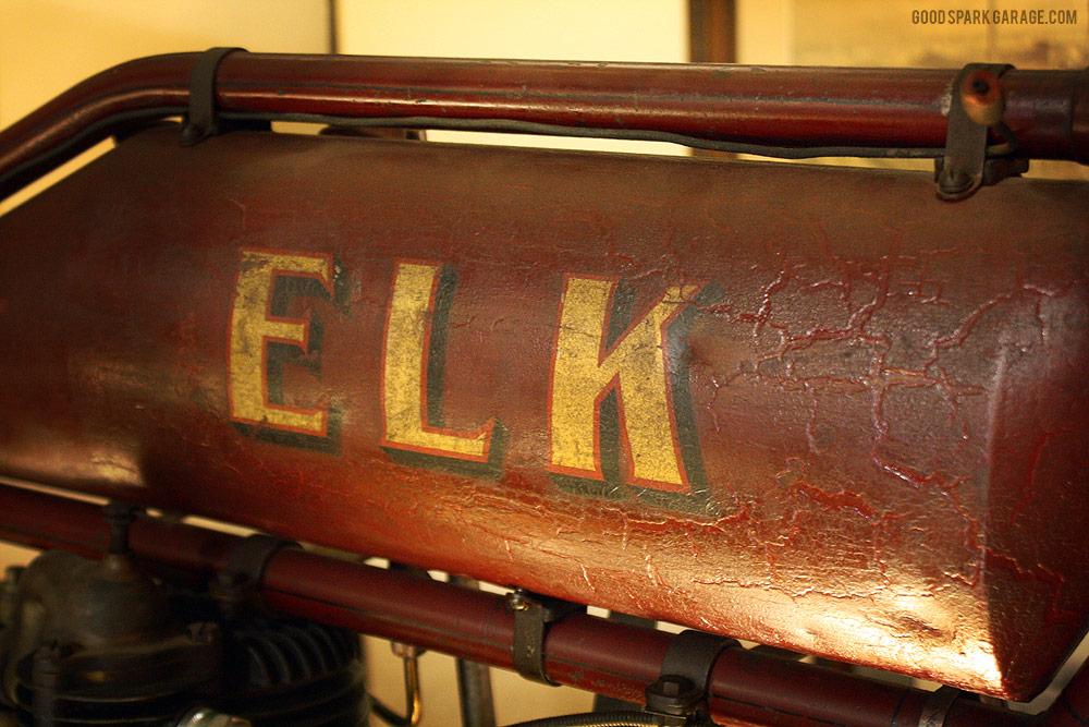 elk_vintage_motorcycle