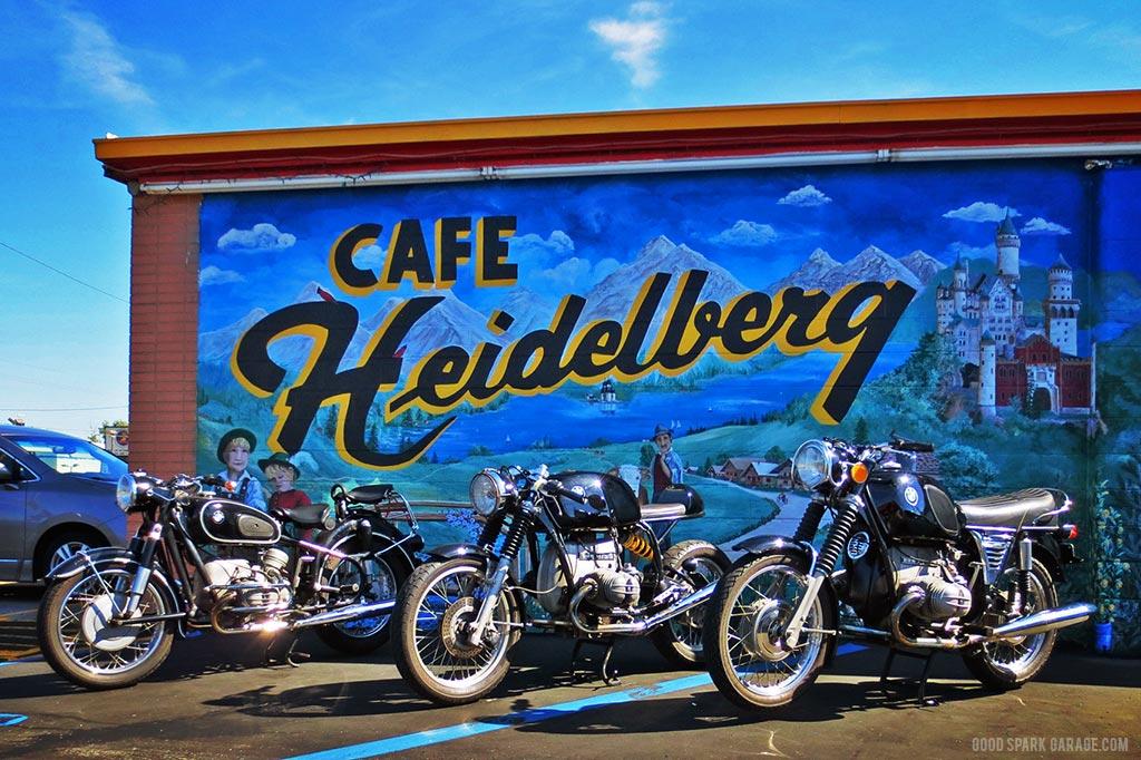 HeidelbergHaus_Mural_BMWmotorcycles