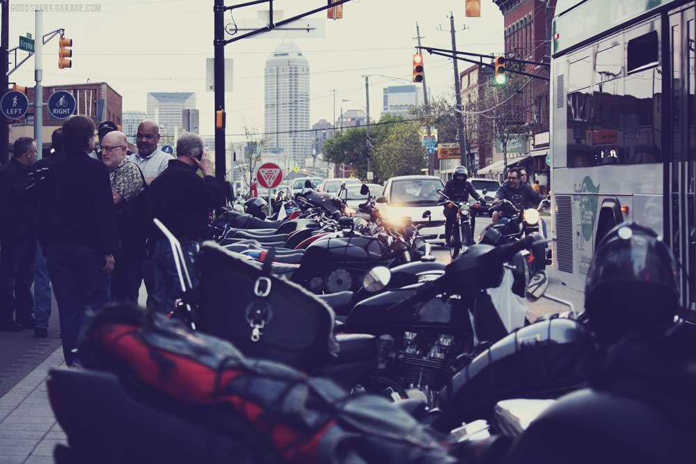 Fountain_Square_Indianapolis_motorcycles