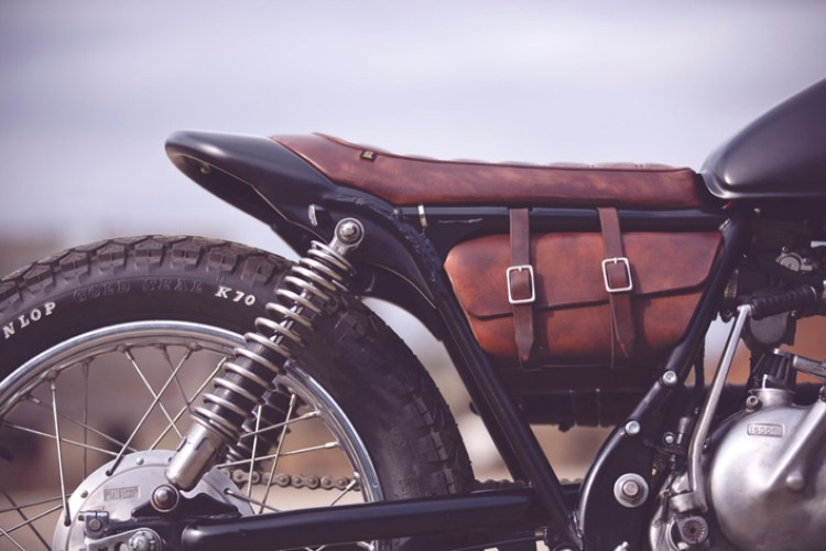 ODFU x OEM Osprey Motorcycle: Tool Wrap