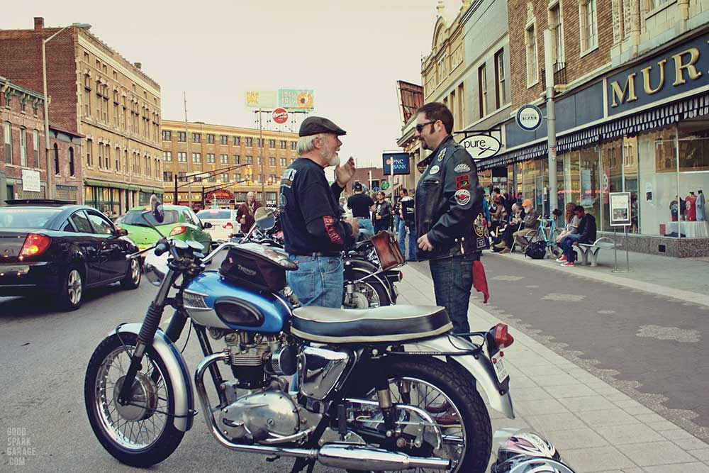 father_son_vintage_motorcycles