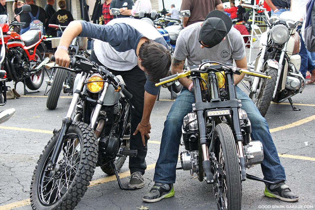 KKD15-Bikes-KentuckyKickDown