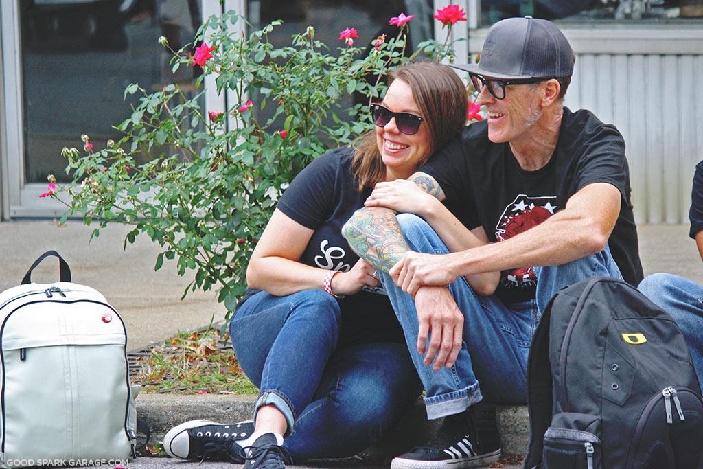 KKD15-Couple2-KentuckyKickDown