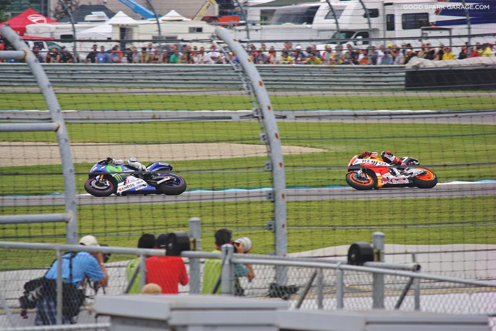 MotoGP-2015-Indianapolis-IndyGP-Marquez-Lorenzo
