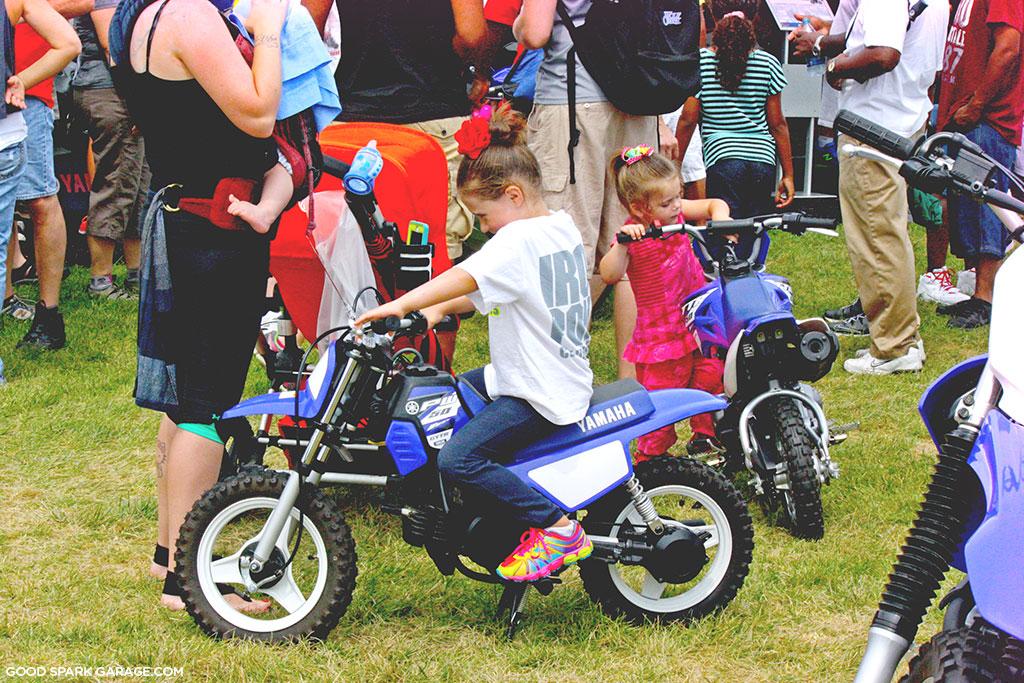 MotoGP-2015-Indianapolis-IndyGP-YamahaPW50