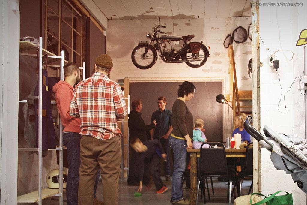 Janus-Motorcycles-Shop