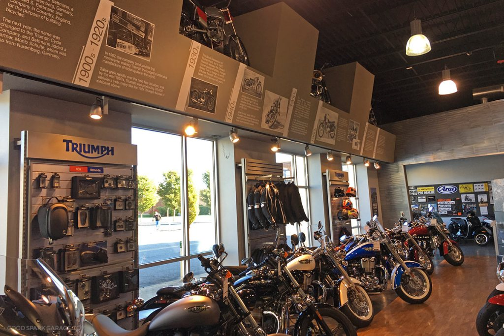 moto-europa-stlouis-dealership-triumph