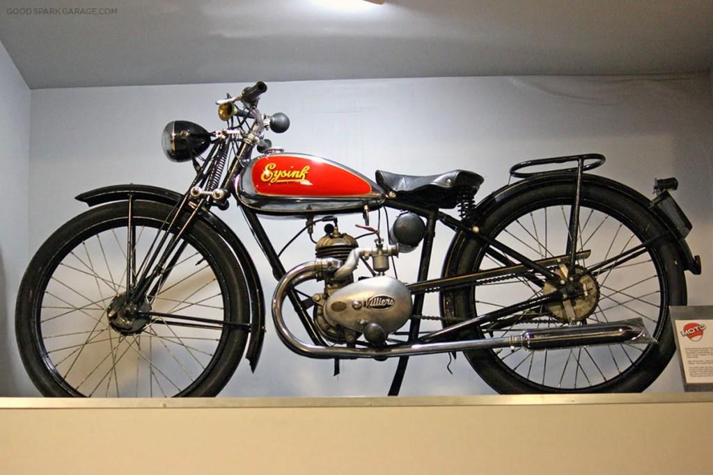 moto-museum-stlouis-eysink-villiers