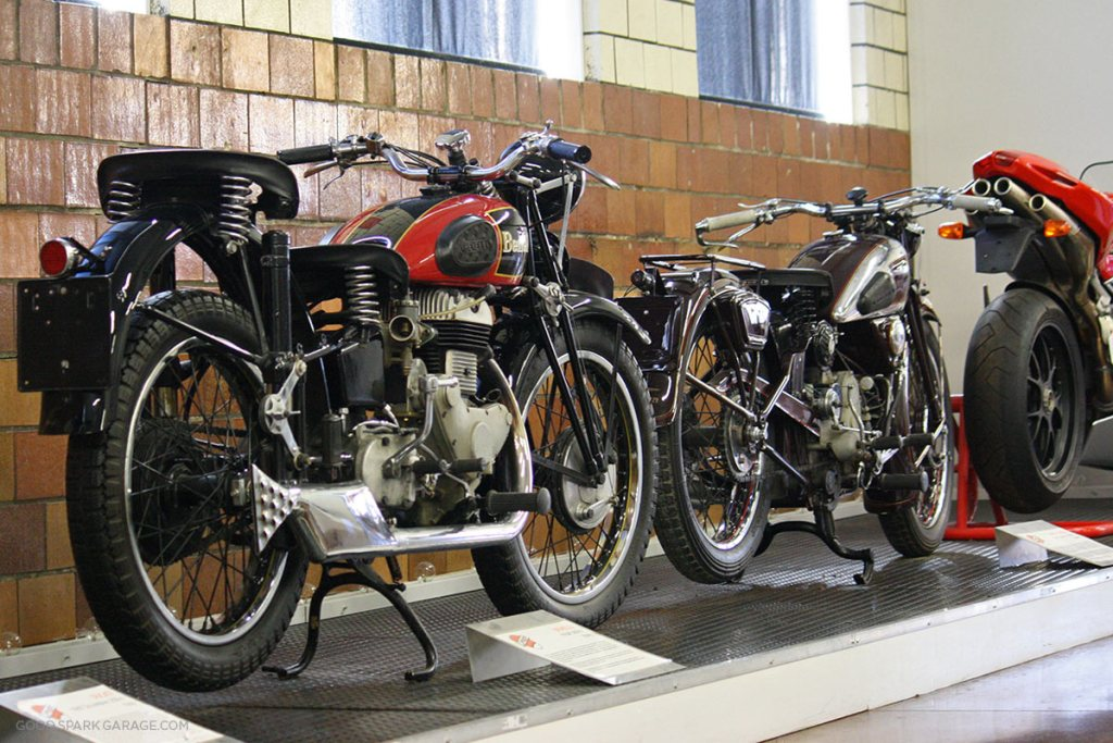 moto-museum-stlouis-italian-motorcycles