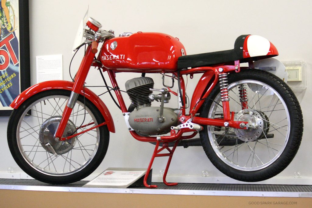 moto-museum-stlouis-maserati-motorcycle