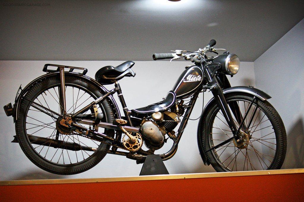 moto-museum-stlouis-miele-motorcycle