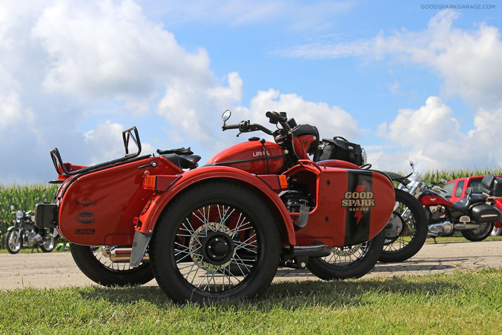 Good-Spark-Garage-Ural-Sidecar-cT