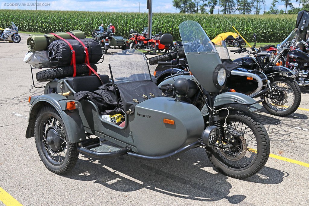Ural-Sidecar-Rally-Heindl