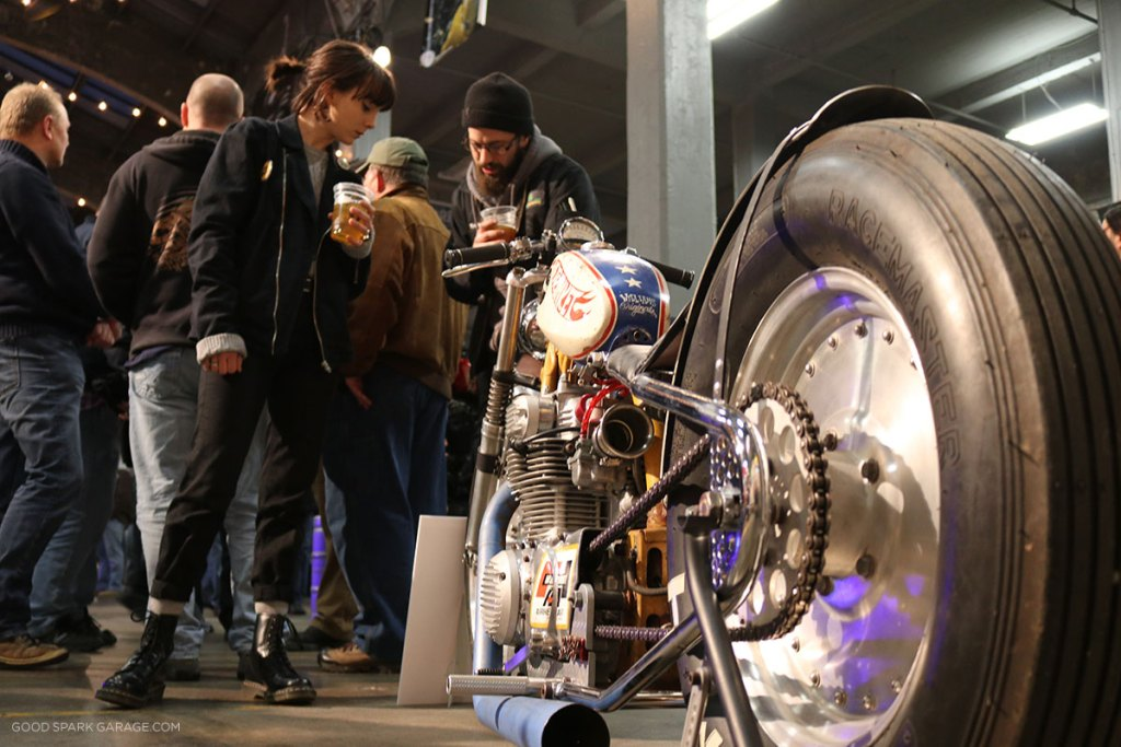 garage-brewed-moto-show-lil-trinket