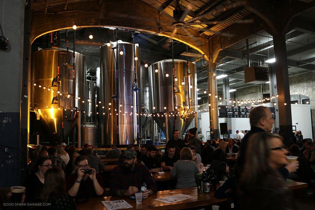garage-brewed-moto-show-rhinegeist-brewery